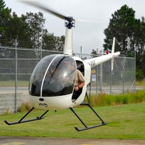 Newcastle Helicopter Flights Scenic Tours Skyline Aviation Group  - 5_lg