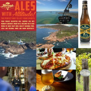 Ultimate ales with Altitdue_lg